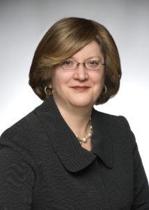 Denise Keane