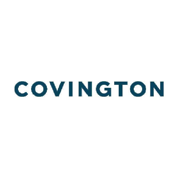 covington-square