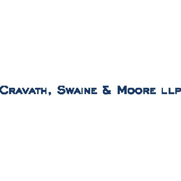 cravath-square