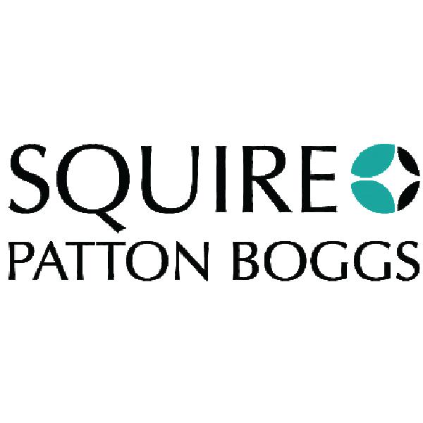 squire-square