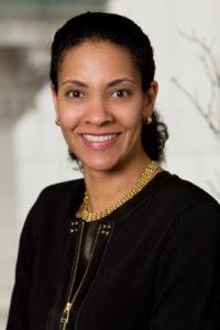 Sarah C. Dodds-Brown